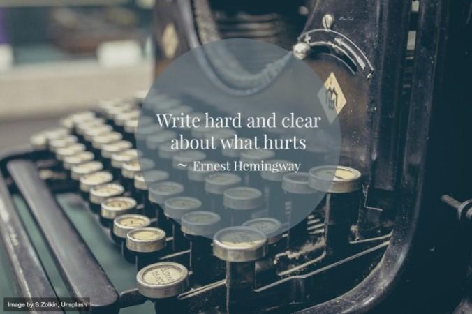 Ernest-Hemingway-quote-e1414097949665